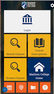 myMadisonCollege  Apps on For Pc 2020 | Free Download (Windows 7, 8, 10 And Mac) 1