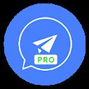 FastSend Pro Business | QR code Maker