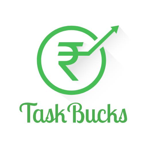 taskbucks affiliate program