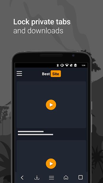 Kode screenshot 2