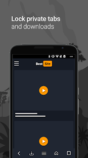 Kode  Screenshots 3
