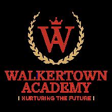 Walkertown Academy APK