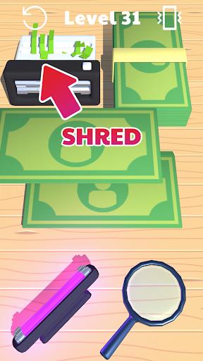 Money Buster  screenshots 4