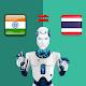 Download Hindi-Thai Translator For PC Windows and Mac