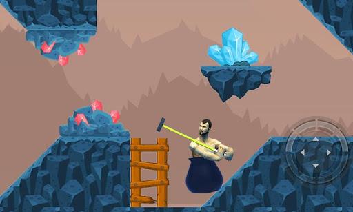 Hammer Man  Screenshots 1
