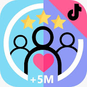 TikPopular: Free TikTok Fans, Likes, & FYP Booster