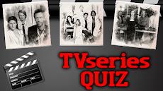 Guess the TV series triviaのおすすめ画像4