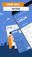 screenshot of Bitsa