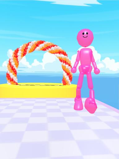 Balloon Crusher 0.0.4 screenshots 8