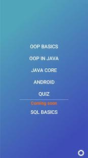 Java Junior Test