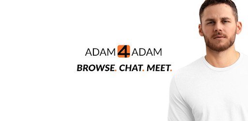Com radar adam4adam Use Adam4Adam