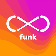 Drum Loops - Funk & Jazz Beats