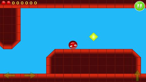 bounce classic screenshot 3