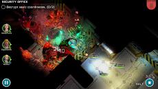 Xenowerk Tacticsのおすすめ画像3