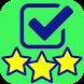 Quiz Concorsi Pubblici Ufficiali 2020 - Androidアプリ