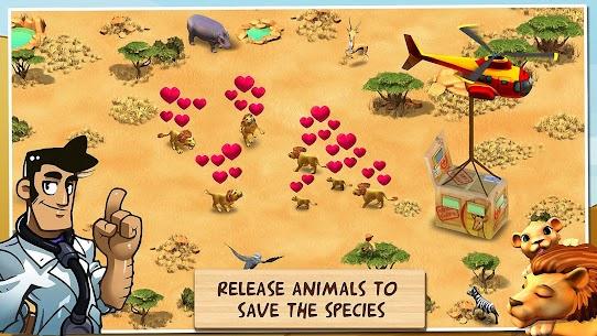 Wonder Zoo Baixar Última Versão – {Atualizado Em 2021} 2