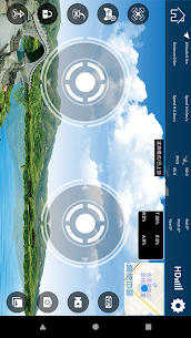 LWFPV  Apps on For Pc (2020), Windows And Mac – Free Download 2