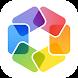 小Q相册 - Androidアプリ