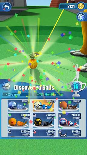 Golf Hit screenshots 12