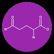 Amino Acid Test
