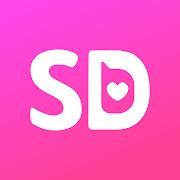 dating app pentru peste 45 de ani