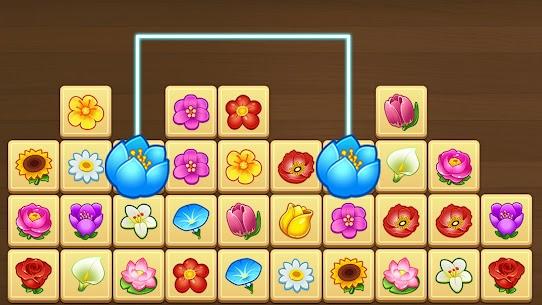 Fruit Connect: Onet Fruits, Tile Link Game 7