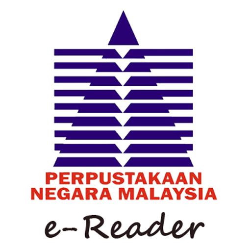 Pnm Ereader Apps On Google Play