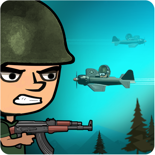 War Troops: Military Strategy Game for Free APK