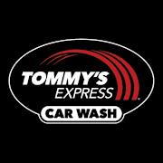 Tommy's Express