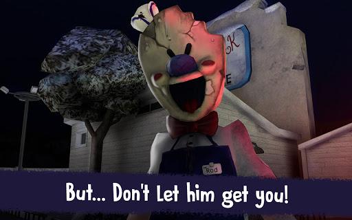 Code Triche Ice Scream 2: Horror Neighborhood (Astuce) APK MOD screenshots 5