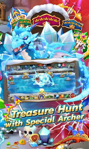 Slots (Maruay99 Casino) u2013 Slots Casino Happy Fish 1.0.48 screenshots 3
