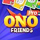 Ono Friends para PC Windows