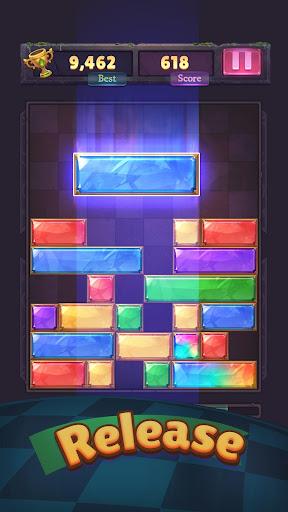 Gem Puzzle Dom 1.2.1 screenshots 2