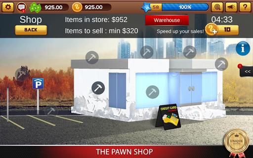 Storage Empire: Bid Wars and Pawn Shop Stars  screenshots 12