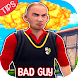 Tips for Bad Guys at School game - Androidアプリ