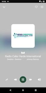 Cape Verde Radio Stations 6.0.1 MOD Apk Download 3