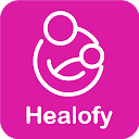 Indian Pregnancy, Parenting & Baby Products App