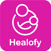 Indian Parenting & Pregnancy App: Healofy