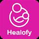 Indian Women App: Healofy Download for PC Windows 10/8/7