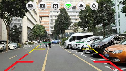 MRT-Camera 1.0.9 Screenshots 6