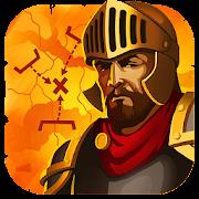 Strategy & Tactics: Medieval Wars