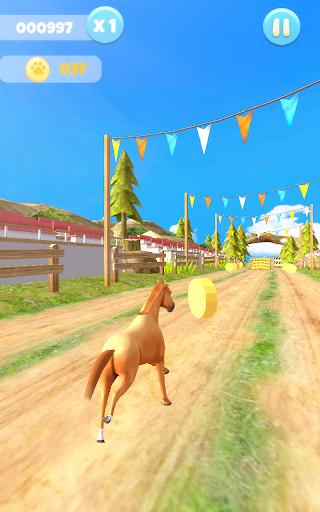 Horse Run  screenshots 11