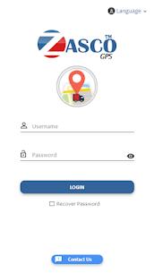 ZASCO GPS  Apps For Pc – (Windows 7, 8, 10 & Mac) – Free Download In 2020 2