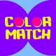Color Match per PC Windows
