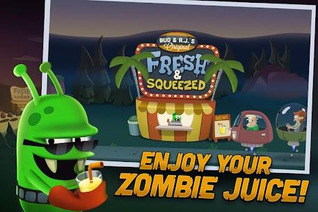 Zombie Catchers MOD APK 1.30.13 (Unlimited Money) 11
