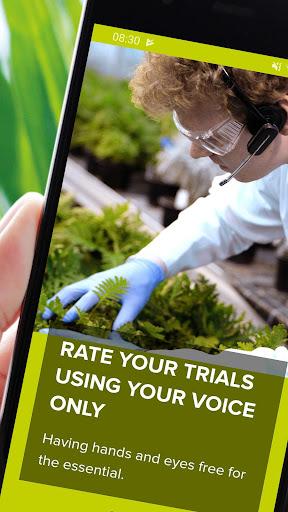 smatrix agroscience screenshot 1