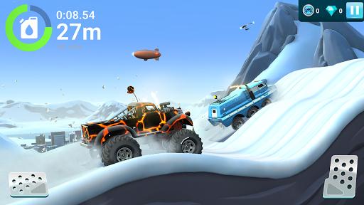MMX Hill Dash 2 u2013 Offroad Truck, Car & Bike Racing 11.00.12075 screenshots 12