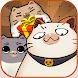Haru Cats