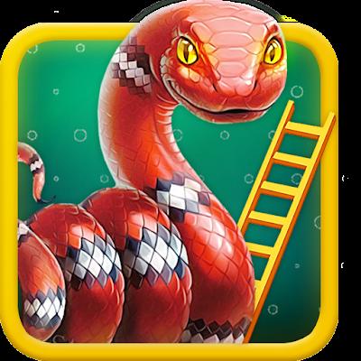 सांप सीढ़ी वाला गेम फ्री डाउनलोड   Saamp Sidhi Wala Game Free Download