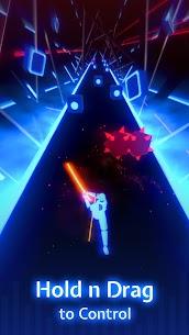 Beat Blade: Dash Dance 2.4.5 2
